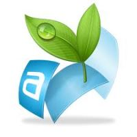 crack axure rp 8.1