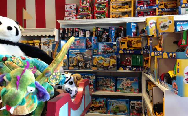 Toy Store Austin Tx Toy Store Near Me Lions Tigers