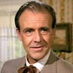 « Nels » Oleson (l'acteur Richard Bull)