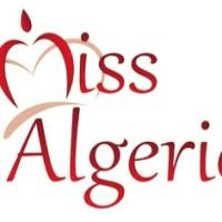 Rym Amari, algéroise, élue Miss Algérie 2013