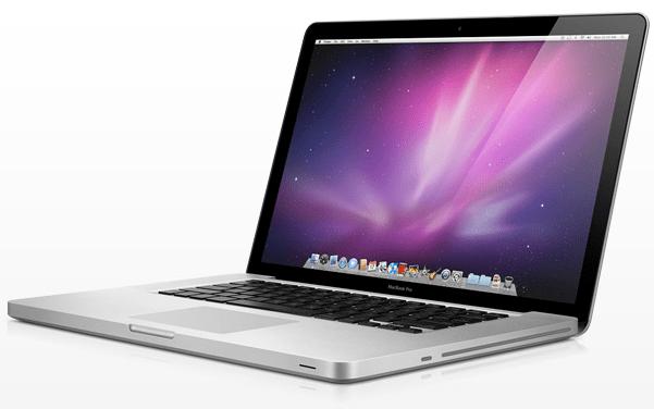 1200975-macbook-pro