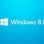 nikon compatibilite windows