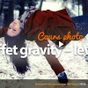 vignette-elephorm-levitation
