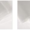 Canson papier crystal 40gr