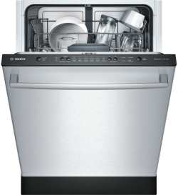 Glancing Or A Kitchenaid We Compare Brands Revuu Miele Classic Dishwasher Reviews Miele Slimline Dishwasher Reviews
