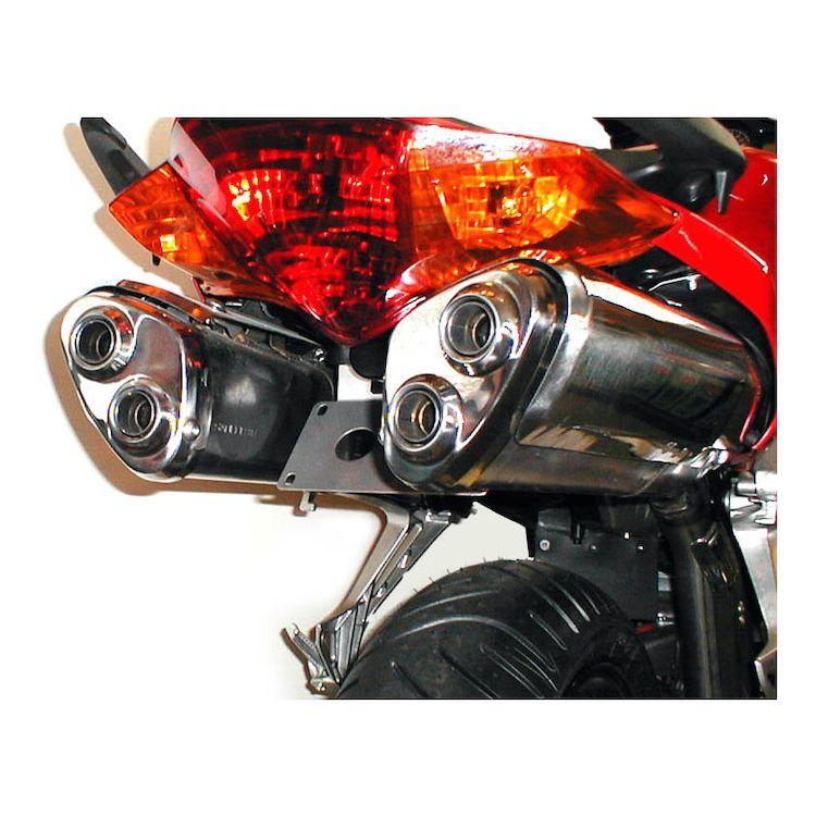 Honda Vfr 800 Fuse Box Location Online Wiring Diagram