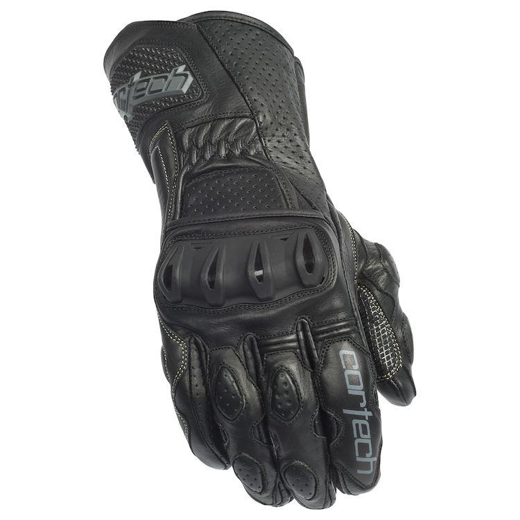 Cortech Latigo RR 2 Gloves - RevZilla