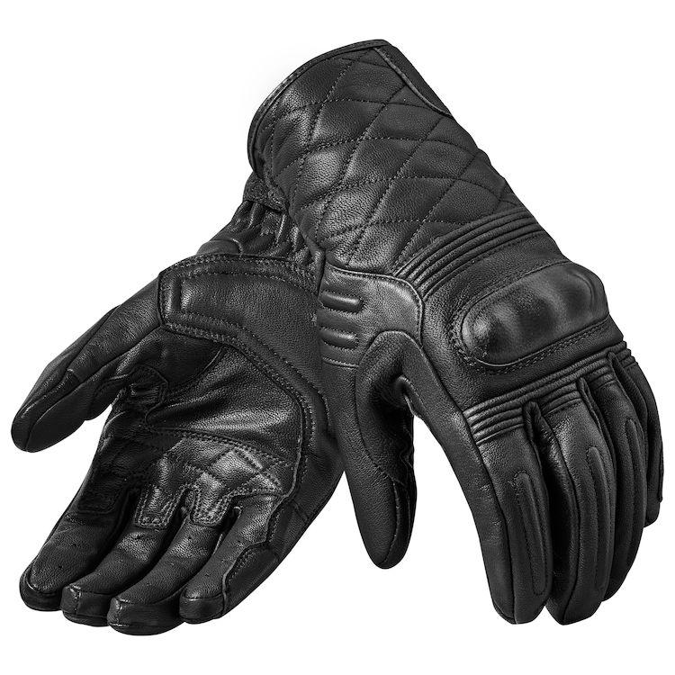 REV\u0027IT! Monster 2 Gloves - RevZilla