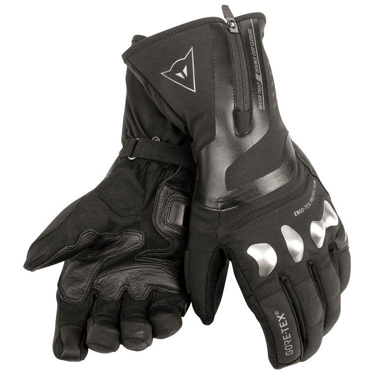 Dainese X-Travel Gore-Tex Gloves 36 ($8999) Off! - RevZilla