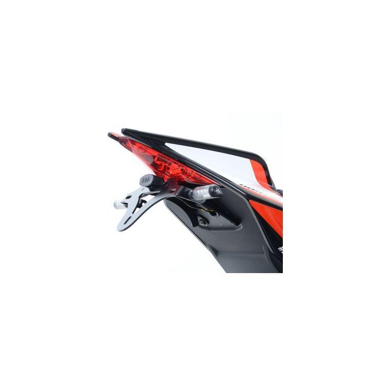 RG Racing Fender Eliminator Aprilia Tuono V4 / RSV4 RR / RF 2015