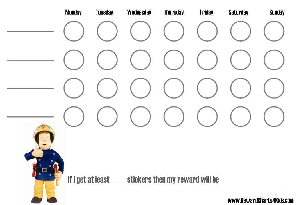 Date Calculator Add To Or Subtract From A Date Fireman Sam Charts