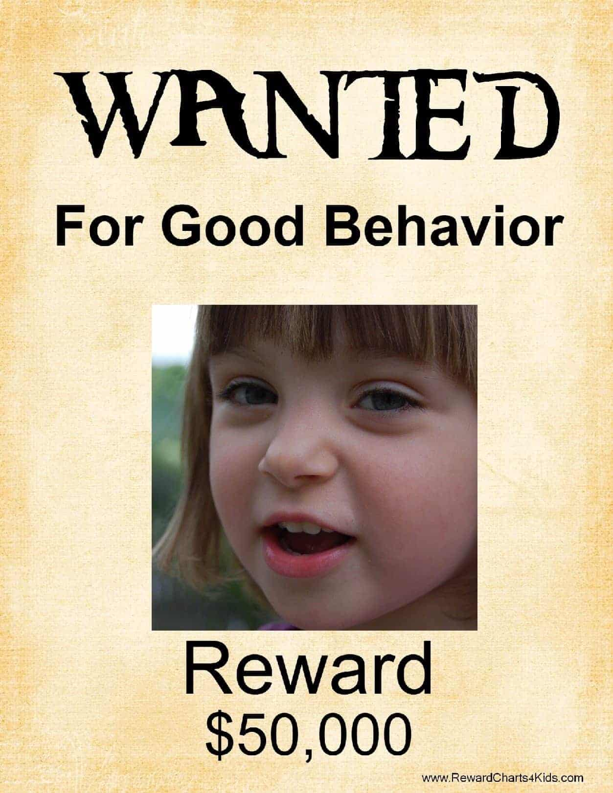 make a poster online free printable