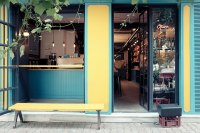 RN | 2018 Restaurant Trends: Industry Growth and Financial ...