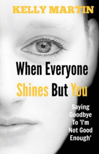When-Everyone-Shines-But-You