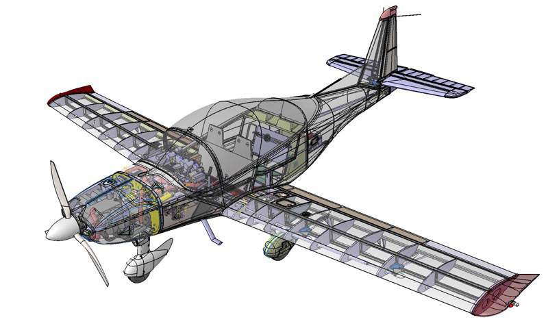 3d Modeling Wallpaper Solidworks The Rexiaa Group Study And Design In The Aeronautics