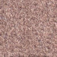 Catalina Marine Carpet - Catalina Marine Carpet - Rex Pegg ...