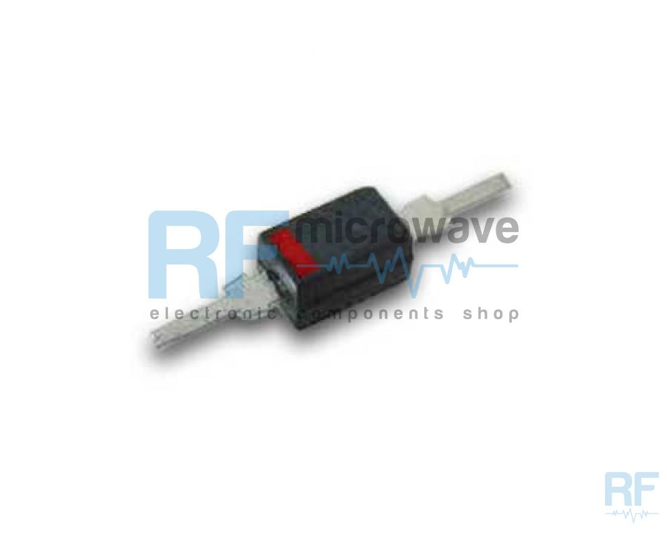 BA182 ITT Semiconductors PIN diode Buy on-line rf-microwave