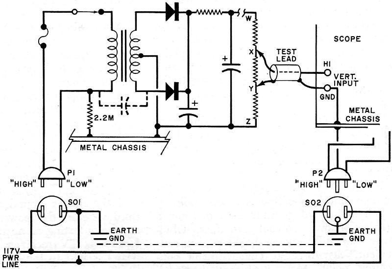 Ungrounded Ac Schematic Wiring - Carbonvotemuditblog \u2022