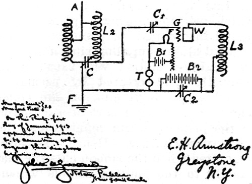 antique telephone schematics
