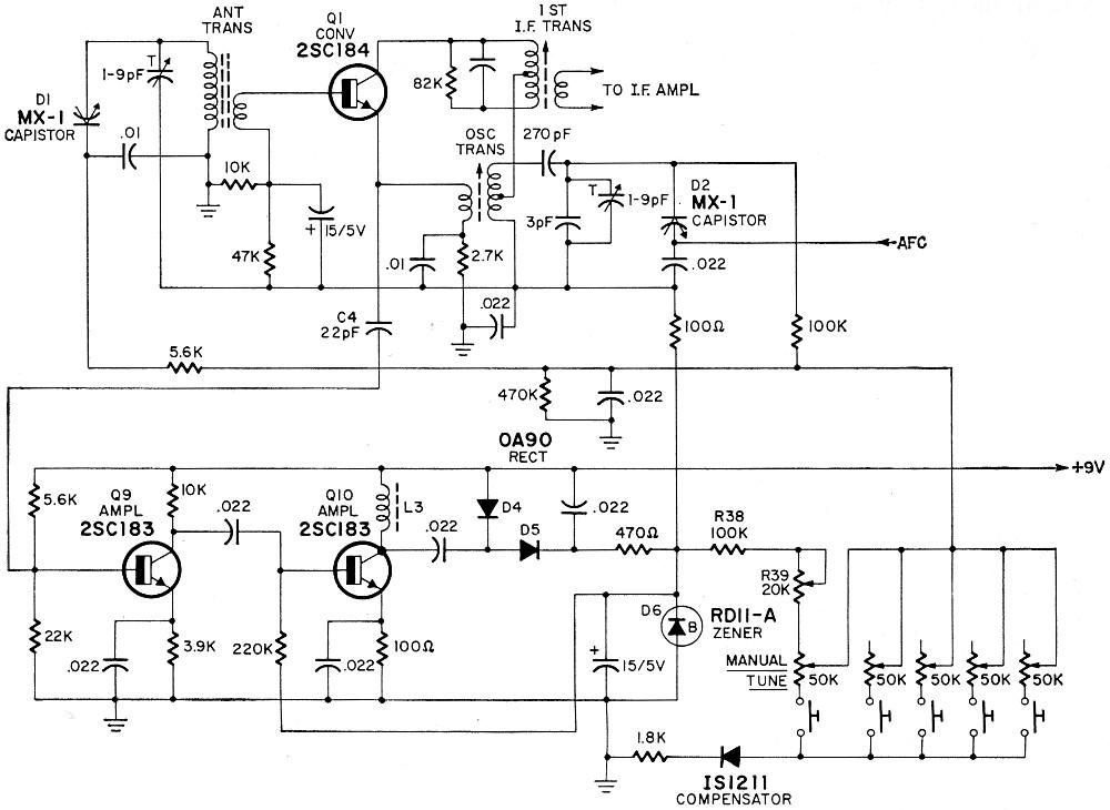 Carrier Weathermaker Bacnet Wiring Diagram Wiring Diagram