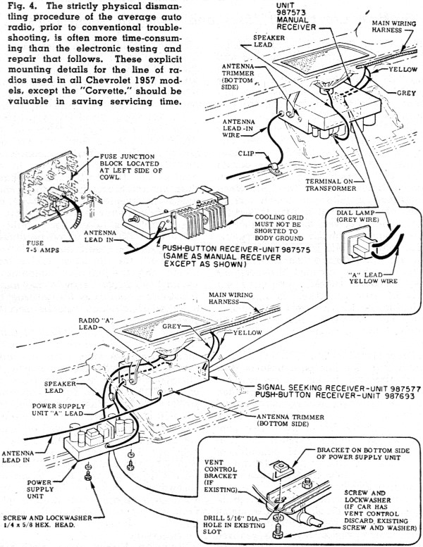 Cj7 Wiring Harness 84 - Auto Electrical Wiring Diagram on