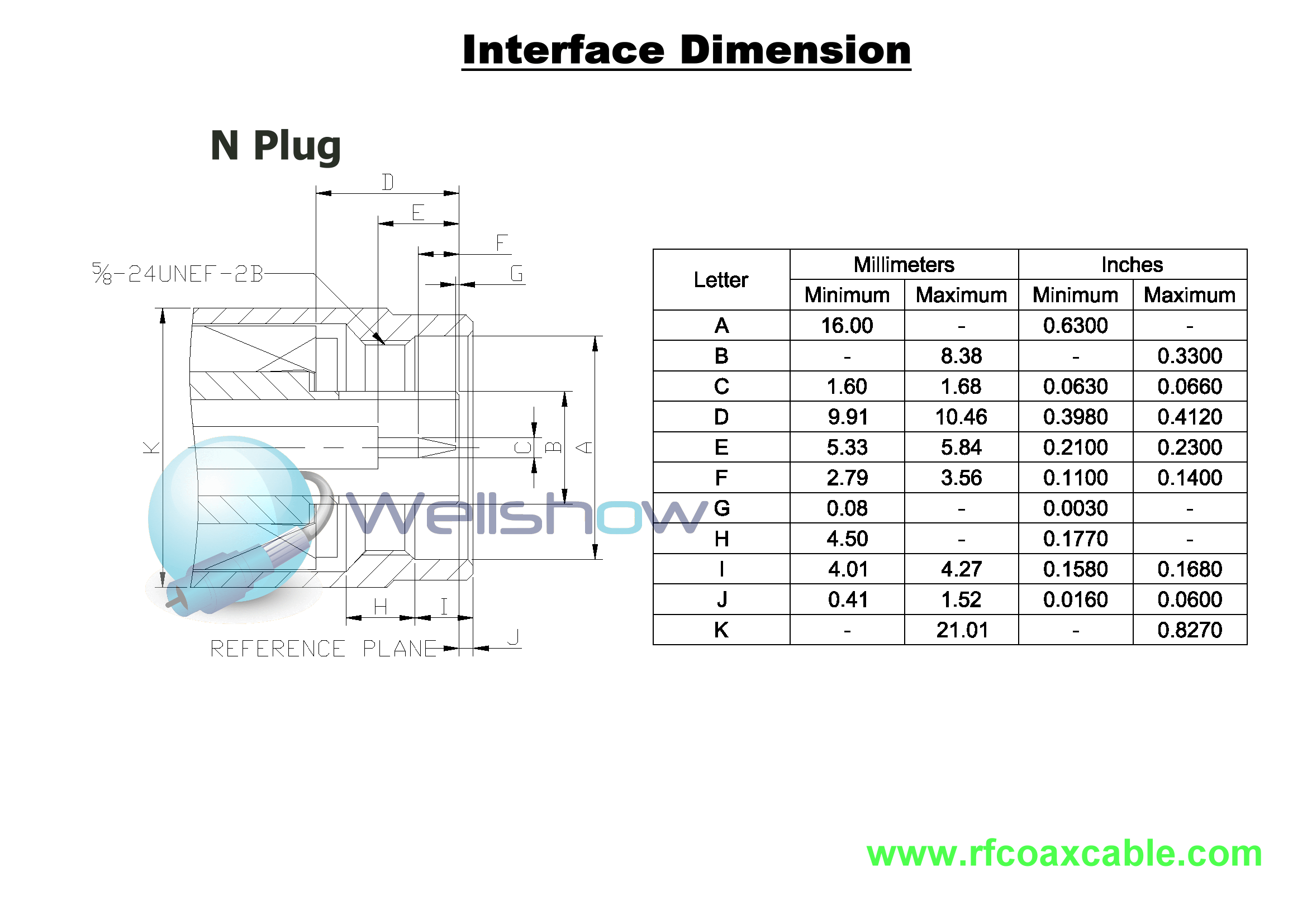 18 inch stereo plug wiring diagram