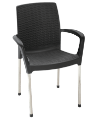 Office Chair Price In Bd. inspiration furniture ...