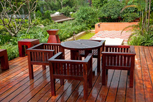 How To Get Mildew Out Of Outdoor Patio Furniture Cushions