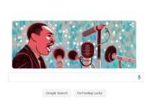 google-doodle-01-18-2016