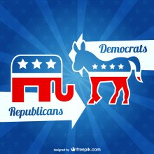 two-parties