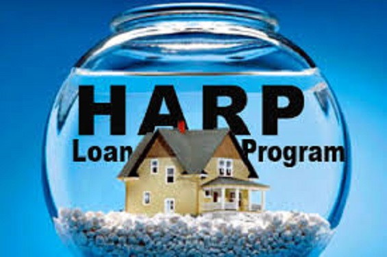 Does Your Mortgage Business Know About HARP Loans for Its Customers