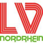 logo_lvn