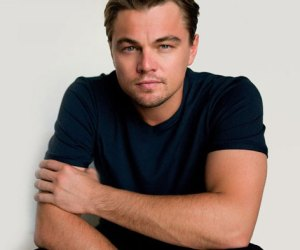 Rh Negative Blood Type Personalities Leonardo-DiCaprio