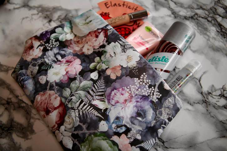 Festival Beauty Must Haves