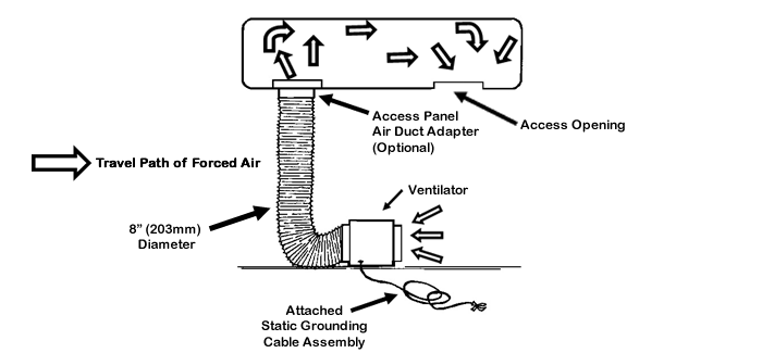 thermo swim spa wiring diagram