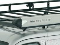 Modular Rack Accessories - Roof Racks and Bars | Rhino ...