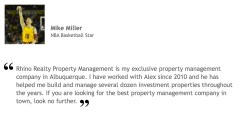 Small Of Exclusive Property Management