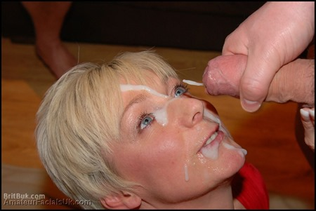 first oral ever