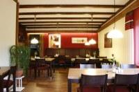 Gastronomie und Restaurants in der Rhn | Restaurants ...
