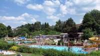 Schwimmbad | Therme | Wellness Archive - Urlaub Rhn ...
