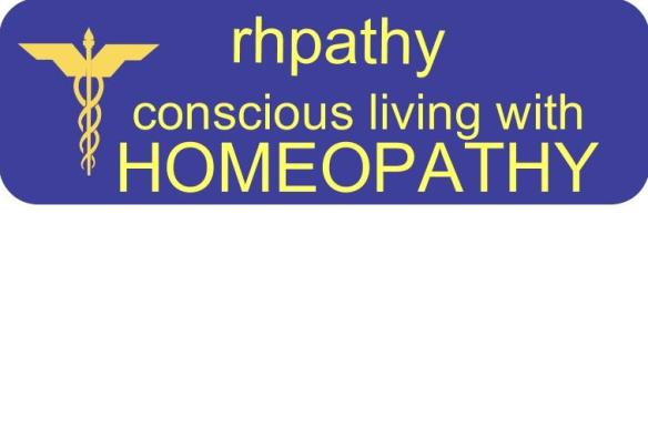 Rabbani Homeopathy