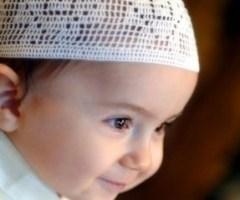 boy names muslim