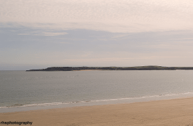 Tenby-Views-7