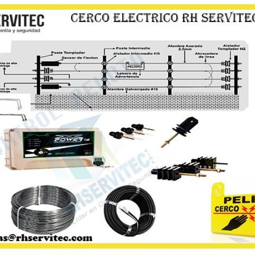 ACCESORIOS-DE-CERCOS_rhservitec