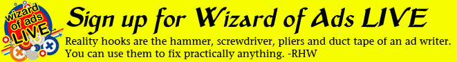 WOAHeader
