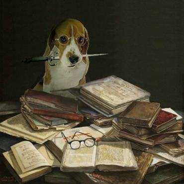 Beagle_Sefarim_Books_by_VardaGinsburg