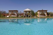 villa-location-piscine-marrakech-0008