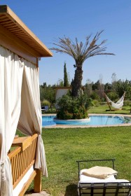 villa-location-piscine-marrakech-0014