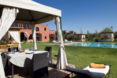 villa-location-piscine-marrakech-0015