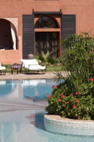 villa-location-piscine-marrakech-0028
